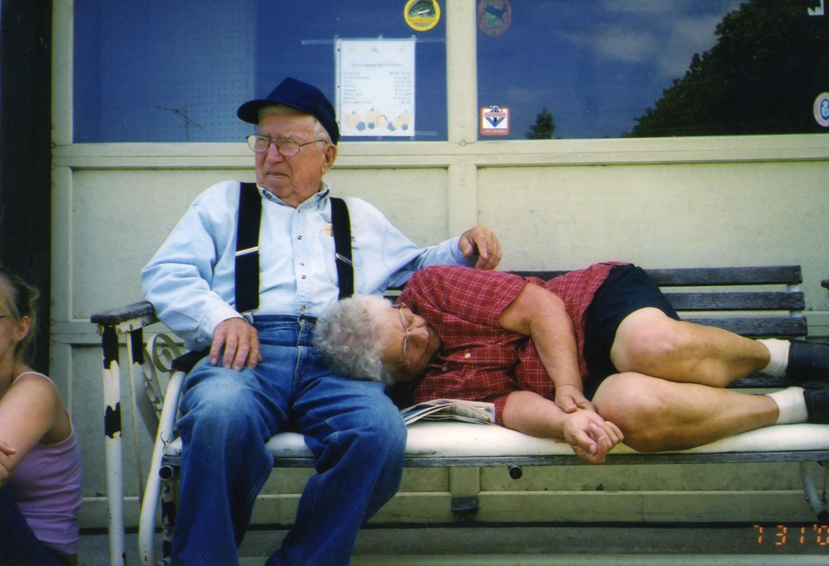 grandpa0063.jpg