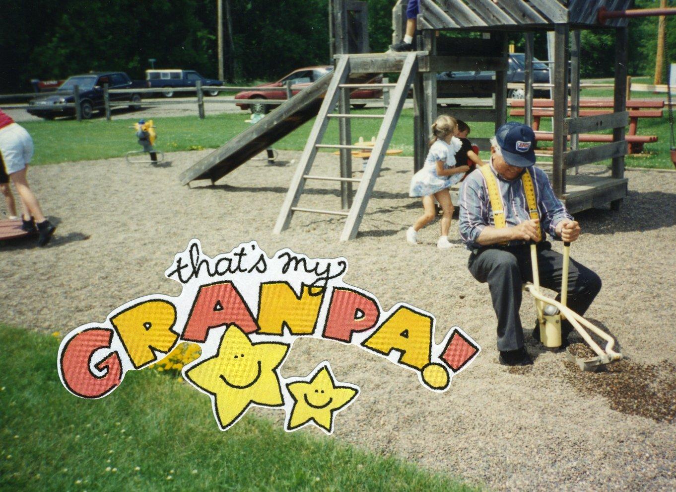 grandpa0101.jpg